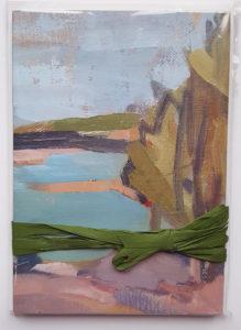 Sea Lovers Painting #5