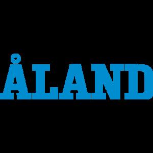 Aland article