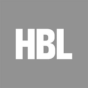 hbl article